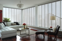 hunter_douglas