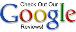 Howardsupholstery (Google review logo)