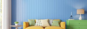 Update your upholstery for summer!
